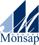 Groupe Monsap - Realizing your dream for living
